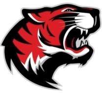 Whitwell-Mascot