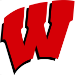 wisconsin-logo
