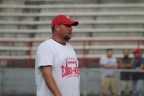 BREAKING:  Malone Resigns as Whitwell Football Coach