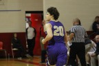 Stalling, Three-Ball Lead to Crazy Sequatchie County Win Over Signal