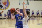 GIRLS' BASKETBALL:  TSSN's Season-End All-Valley Teams